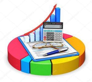 depositphotos_23388344-stock-photo-accounting-and-statistics-concept